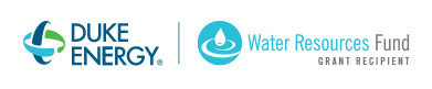 150438 water resources fund grant recipient logo final