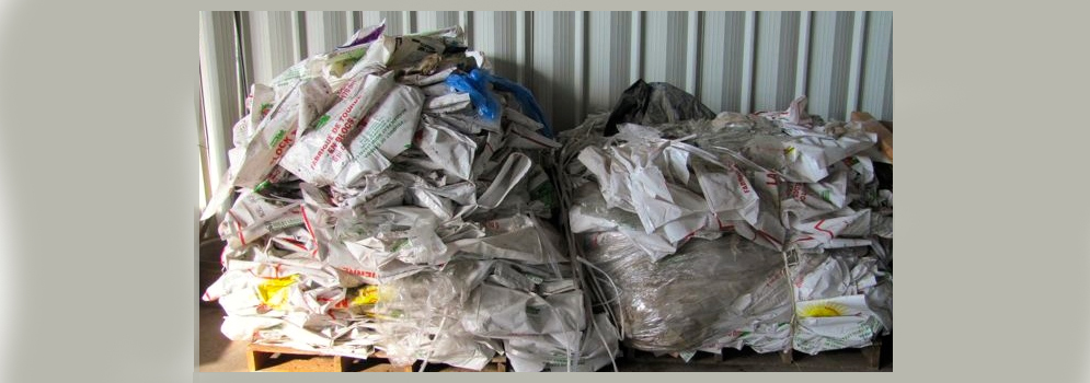 Bags High quality - resiz NCAG Plastics | Waste Reduction Partners