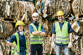 istock-1210921447-res Recycling Means Business | Waste Reduction Partners