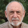 Tom Kimmell, Manager Water Program